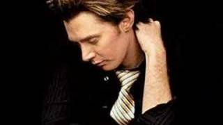 Clay Aiken_On the wings of Love