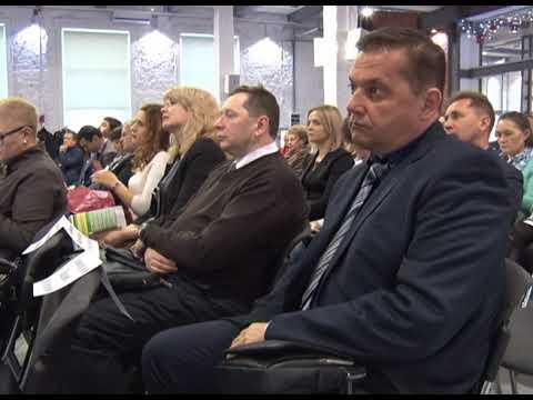 О разъяснениях Россельхознадзора принципов работы и порядке регистрации в системе «Меркурий» для предпринимателей Ростовской области