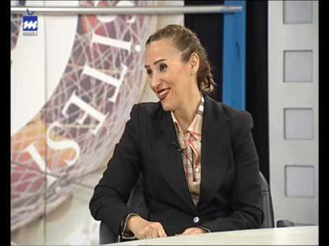 İletişimin ABC'si - Doç. Dr. Ebru ÖZGEN - İletişimde Kabul - 1.Bölüm