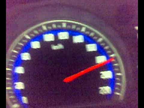 your fastest speed [ISUZU vehicles] - Page 28