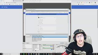streamlabs obs how to fix the game capture black screen