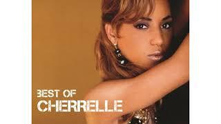 Cherrelle Keep It Inside Video