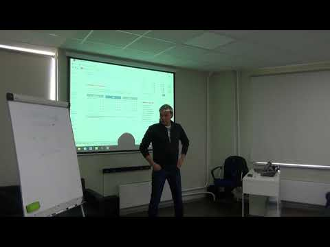 Форекс eur/ usd онлайн