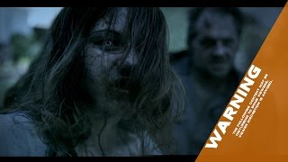 Deep 6  Zombie Horror Short Film VIEWER DISCRETION IS ADVISED