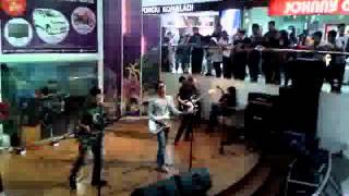 Jalan Band