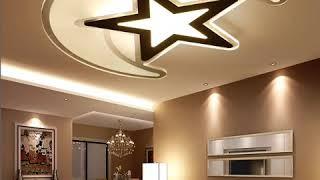New Pop Design For Living Room 免费在线视频最佳电影电视节目