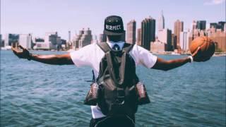 Nelly Feat. Kelly Rowland - Dilemma (Pastel Rework)
