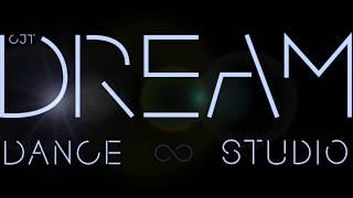 CJT Dream Contemporary Dance