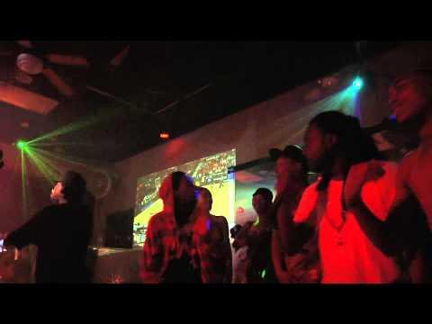 Club Secrets Performance