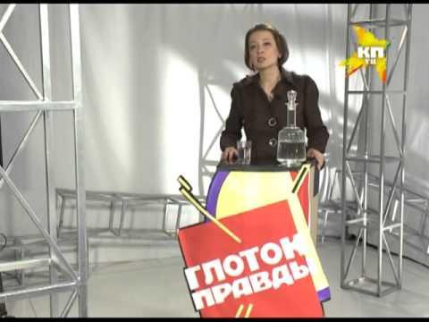 La cattura di un abramide comune nel russo che pesca 3.99