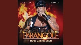 Sou Favela (Live)