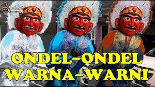 Haidar Channel Channel Videos