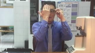 หมอเบิร์ดเตือน อย่าซื้อ แว่นปรับสายตาสั้น-ยาว ซื้อแล้วต้องโยนทิ้ง