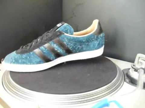 mp4 Training Adidas Bleu, download Training Adidas Bleu video klip Training Adidas Bleu