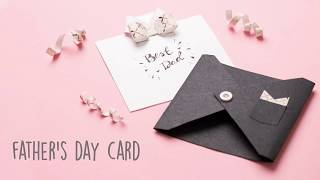 diy-fathers-day-card-handmade-cards-paper-crafts