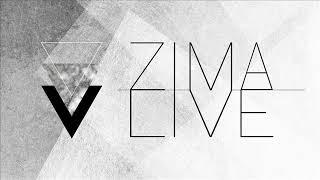Video ZIMA LIVE (2018) - první live album Zimy