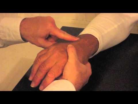 Beste Salbe den Schmerz im Kniegelenk