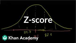 ck12.org Normal Distribution Problems: z-score