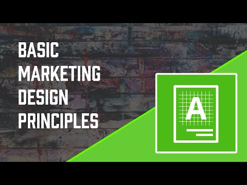 mp4 Business Marketing Design, download Business Marketing Design video klip Business Marketing Design