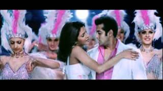 Tumko Dekha (Full Song) | God Tussi Great Ho | Priyanka