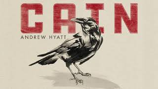Andrew Hyatt - Heaven Guessing [Official Audio]