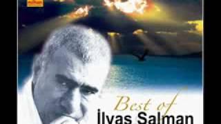 İlyas Salman - Yar Demedin (Unialem)