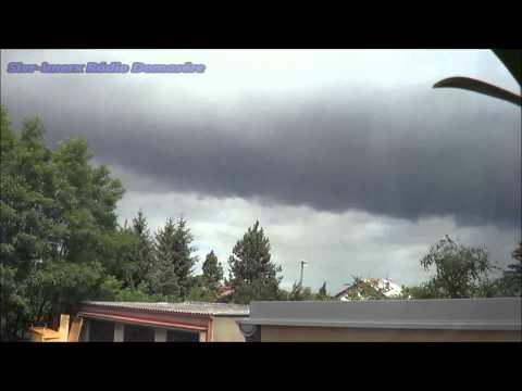 Dj emeverz - Dj emeverz - Black clouds