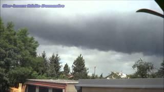 Video Dj emeverz - Black clouds