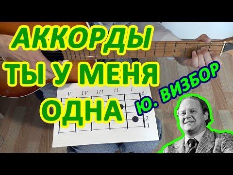 Скачать песни счастье русской земли