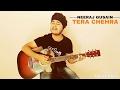 Tera chehra | Neeraj Gusain | Guitar cover | Arijit singh | Sanam teri kasam