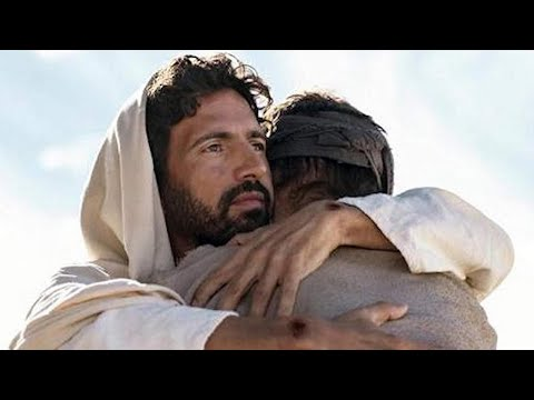 A Review of the History Channel's 'Jesus: His Life'