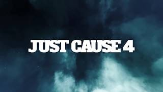 VideoImage1 Just Cause 4
