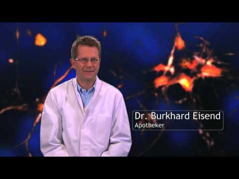 Hypertonie bei Nierenerkrankungen