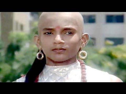 Shaktimaan - Episode 307