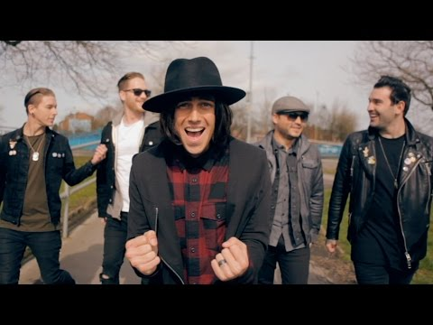 sleeping with sirens the strays mp3 free download