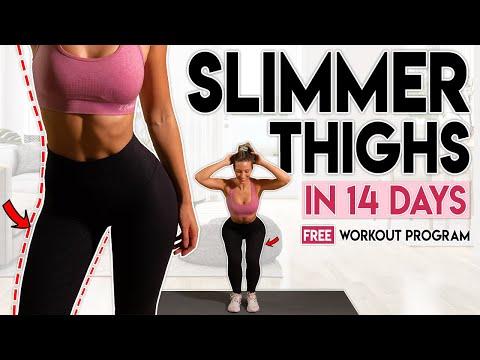 Geriausias būdas numesti mažesnį kūno svorį