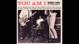 you am i - hourly daily