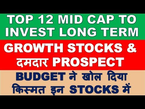 Download Midcaps Is The Worst Times Over Amp Is It Time To Invest