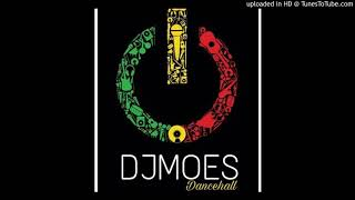 Kafu Banton   A Los Fans (Remix DJMoes)