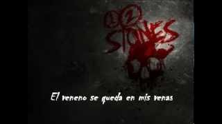 12 stones-This Dark Day subtitulado