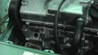 Компьютерная диагностика автомобиля в Автосервисе