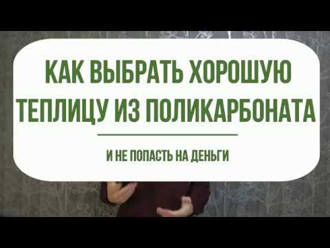 Российские фильмы солдаты удачи