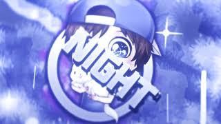 | MIX Style |  #NightPiska | СТИЛЬ СТОИТ 40р |