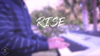 Jonas Blue Rise | Unplugged Cover By Nikato Tamang |
