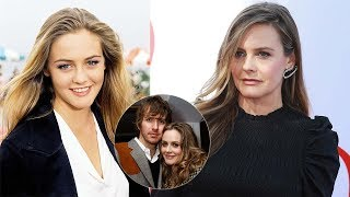 After A 13-Year Marriage,Alicia Silverstone Will Have To Pay Her Ex A St-ggering D.ivorce Settlement