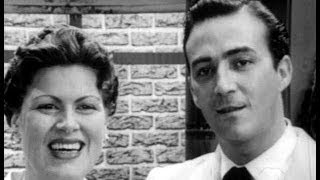 Faron Young & Patsy Cline ~ Country Style U.S.A. (February 1961)