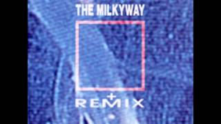2 Fabiola - The Milkyway Story - 1991