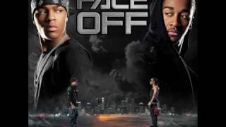 Omarion & Bow Wow - Hood Star