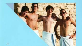 "BADBADNOTGOOD ""Lavender"" (Feat. Kaytranada) (Official Stream)"