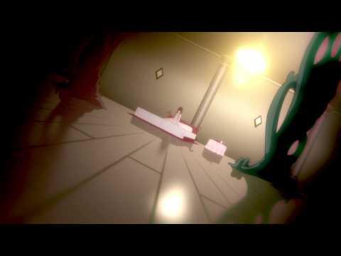 Vidéo de Fujiwara Cocoa